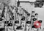 Image of Japanese soldiers Japan, 1943, second 47 stock footage video 65675052999