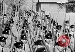 Image of Japanese soldiers Japan, 1943, second 48 stock footage video 65675052999