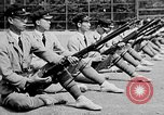 Image of Japanese soldiers Japan, 1943, second 50 stock footage video 65675052999