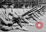 Image of Japanese soldiers Japan, 1943, second 53 stock footage video 65675052999