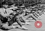 Image of Japanese soldiers Japan, 1943, second 54 stock footage video 65675052999