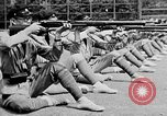 Image of Japanese soldiers Japan, 1943, second 55 stock footage video 65675052999