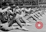 Image of Japanese soldiers Japan, 1943, second 57 stock footage video 65675052999