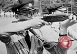 Image of Japanese soldiers Japan, 1943, second 58 stock footage video 65675052999