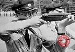 Image of Japanese soldiers Japan, 1943, second 59 stock footage video 65675052999