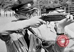 Image of Japanese soldiers Japan, 1943, second 60 stock footage video 65675052999