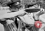 Image of Japanese soldiers Japan, 1943, second 61 stock footage video 65675052999