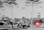 Image of Japanese soldiers Japan, 1943, second 62 stock footage video 65675052999