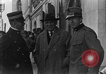 Image of Italian forces in Siberia Vladivostok Russia, 1918, second 8 stock footage video 65675053018