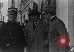 Image of Italian forces in Siberia Vladivostok Russia, 1918, second 10 stock footage video 65675053018