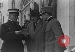 Image of Italian forces in Siberia Vladivostok Russia, 1918, second 11 stock footage video 65675053018