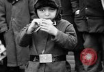 Image of Russian children Archangel Russia, 1918, second 33 stock footage video 65675053035