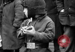 Image of Russian children Archangel Russia, 1918, second 35 stock footage video 65675053035
