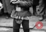 Image of Russian children Archangel Russia, 1918, second 37 stock footage video 65675053035