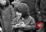 Image of Russian children Archangel Russia, 1918, second 44 stock footage video 65675053035