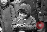 Image of Russian children Archangel Russia, 1918, second 45 stock footage video 65675053035