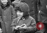 Image of Russian children Archangel Russia, 1918, second 47 stock footage video 65675053035