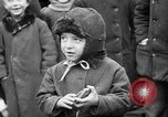 Image of Russian children Archangel Russia, 1918, second 48 stock footage video 65675053035