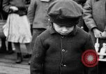 Image of Russian children Archangel Russia, 1918, second 54 stock footage video 65675053035