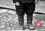 Image of Russian children Archangel Russia, 1918, second 60 stock footage video 65675053035