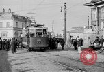 Image of 339th Infantry of American Expedition Forces Archangel Russia, 1918, second 6 stock footage video 65675053041