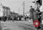 Image of 339th Infantry of American Expedition Forces Archangel Russia, 1918, second 13 stock footage video 65675053041