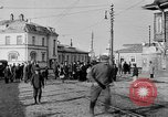 Image of 339th Infantry of American Expedition Forces Archangel Russia, 1918, second 16 stock footage video 65675053041