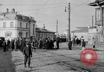 Image of 339th Infantry of American Expedition Forces Archangel Russia, 1918, second 17 stock footage video 65675053041