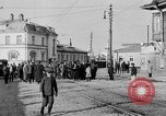 Image of 339th Infantry of American Expedition Forces Archangel Russia, 1918, second 18 stock footage video 65675053041