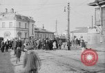 Image of 339th Infantry of American Expedition Forces Archangel Russia, 1918, second 20 stock footage video 65675053041
