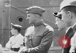 Image of American  339th Infantry Archangel Russia, 1919, second 38 stock footage video 65675053050