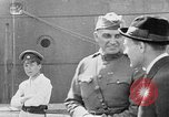 Image of American  339th Infantry Archangel Russia, 1919, second 40 stock footage video 65675053050