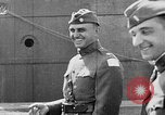 Image of American  339th Infantry Archangel Russia, 1919, second 46 stock footage video 65675053050