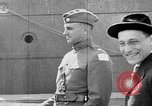Image of American  339th Infantry Archangel Russia, 1919, second 48 stock footage video 65675053050