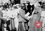 Image of American  339th Infantry Archangel Russia, 1919, second 51 stock footage video 65675053050
