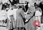 Image of American  339th Infantry Archangel Russia, 1919, second 58 stock footage video 65675053050