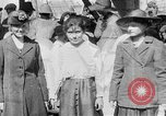 Image of American  339th Infantry Archangel Russia, 1919, second 59 stock footage video 65675053050