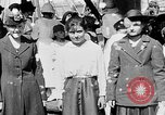 Image of American  339th Infantry Archangel Russia, 1919, second 60 stock footage video 65675053050