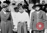 Image of American  339th Infantry Archangel Russia, 1919, second 62 stock footage video 65675053050