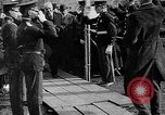 Image of unveiling statue of Jeanne d'Arc Washington DC Meridian Hill Park USA, 1922, second 28 stock footage video 65675053057