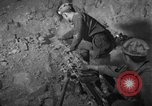 Image of miners in America during World War 2 United States USA, 1942, second 11 stock footage video 65675053062