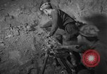 Image of miners in America during World War 2 United States USA, 1942, second 12 stock footage video 65675053062