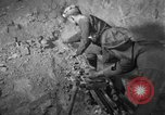 Image of miners in America during World War 2 United States USA, 1942, second 18 stock footage video 65675053062