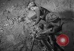 Image of miners in America during World War 2 United States USA, 1942, second 20 stock footage video 65675053062