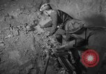 Image of miners in America during World War 2 United States USA, 1942, second 24 stock footage video 65675053062