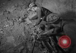 Image of miners in America during World War 2 United States USA, 1942, second 25 stock footage video 65675053062