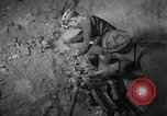 Image of miners in America during World War 2 United States USA, 1942, second 26 stock footage video 65675053062