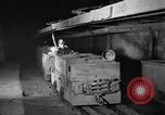 Image of miners in America during World War 2 United States USA, 1942, second 45 stock footage video 65675053062