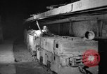 Image of miners in America during World War 2 United States USA, 1942, second 46 stock footage video 65675053062