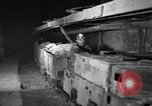 Image of miners in America during World War 2 United States USA, 1942, second 47 stock footage video 65675053062